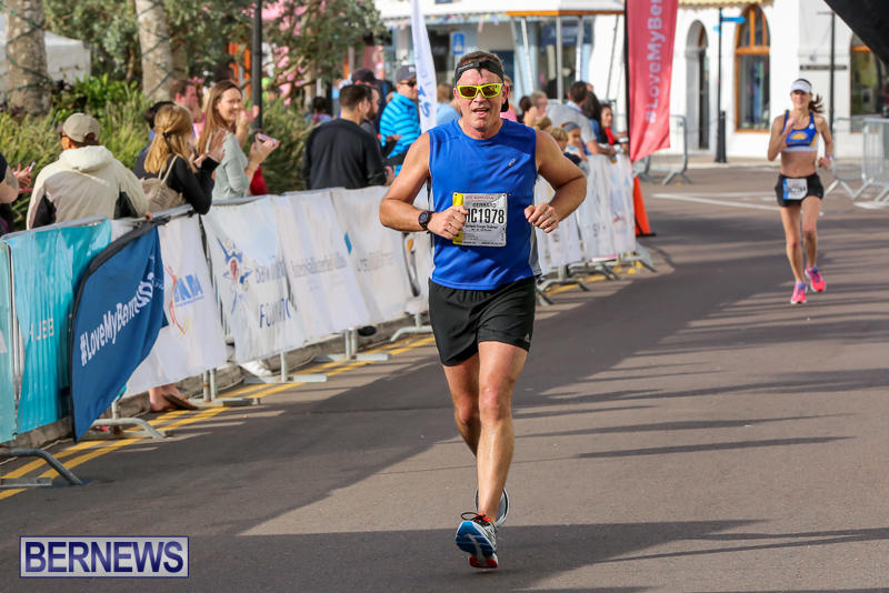Bermuda-Race-Weekend-Half-and-Full-Marathon-January-15-2017-197