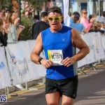 Bermuda Race Weekend Half and Full Marathon, January 15 2017-198