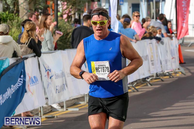Bermuda-Race-Weekend-Half-and-Full-Marathon-January-15-2017-198
