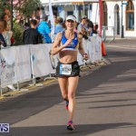 Bermuda Race Weekend Half and Full Marathon, January 15 2017-199