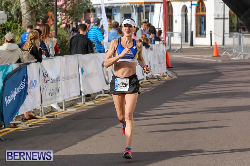 Bermuda-Race-Weekend-Half-and-Full-Marathon-January-15-2017-199