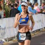 Bermuda Race Weekend Half and Full Marathon, January 15 2017-200
