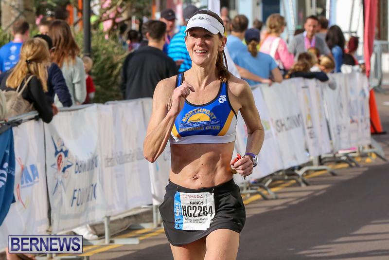 Bermuda-Race-Weekend-Half-and-Full-Marathon-January-15-2017-200