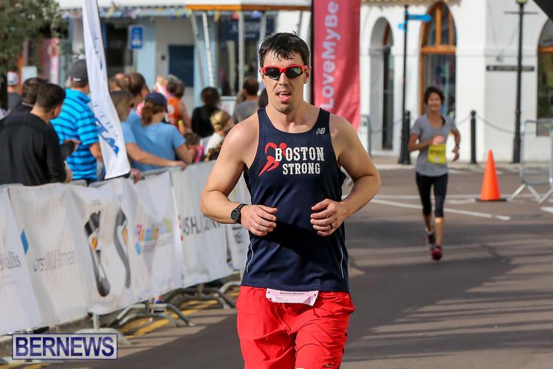 Bermuda-Race-Weekend-Half-and-Full-Marathon-January-15-2017-203