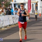 Bermuda Race Weekend Half and Full Marathon, January 15 2017-204