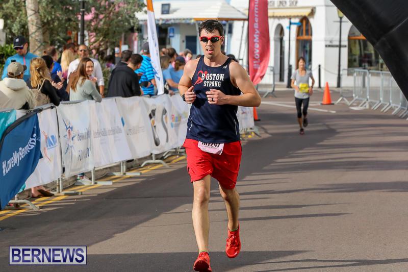 Bermuda-Race-Weekend-Half-and-Full-Marathon-January-15-2017-204