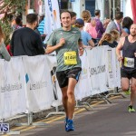 Bermuda Race Weekend Half and Full Marathon, January 15 2017-206