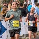 Bermuda Race Weekend Half and Full Marathon, January 15 2017-207