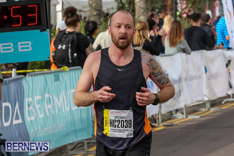 Bermuda-Race-Weekend-Half-and-Full-Marathon-January-15-2017-208