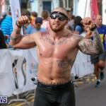Bermuda Race Weekend Half and Full Marathon, January 15 2017-210