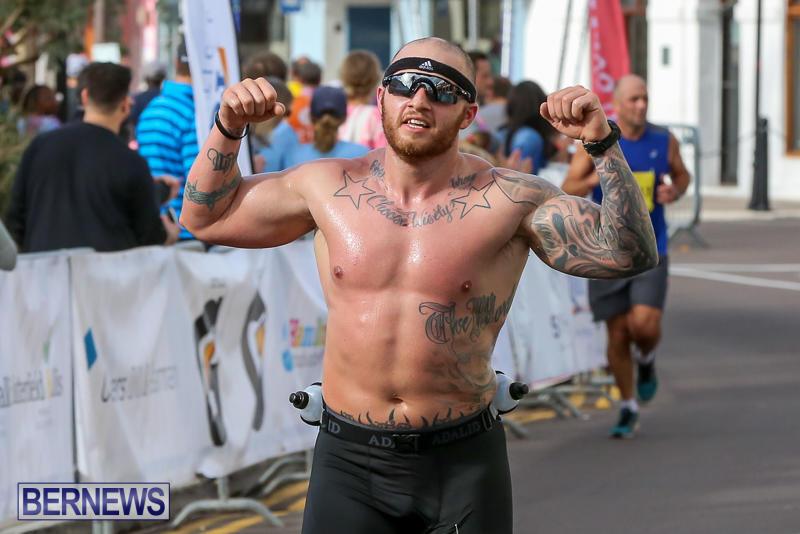 Bermuda-Race-Weekend-Half-and-Full-Marathon-January-15-2017-210