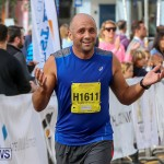 Bermuda Race Weekend Half and Full Marathon, January 15 2017-212