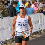 Bermuda Race Weekend Half and Full Marathon, January 15 2017-213