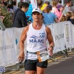 Bermuda Race Weekend Half and Full Marathon, January 15 2017-213