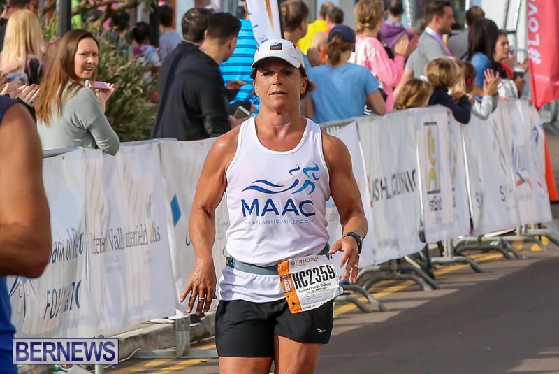 Bermuda-Race-Weekend-Half-and-Full-Marathon-January-15-2017-213