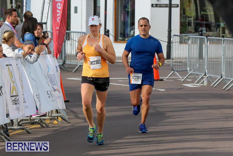 Bermuda-Race-Weekend-Half-and-Full-Marathon-January-15-2017-214