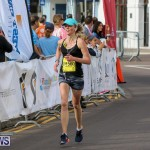 Bermuda Race Weekend Half and Full Marathon, January 15 2017-215