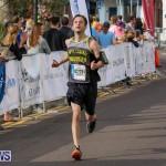 Bermuda Race Weekend Half and Full Marathon, January 15 2017-216
