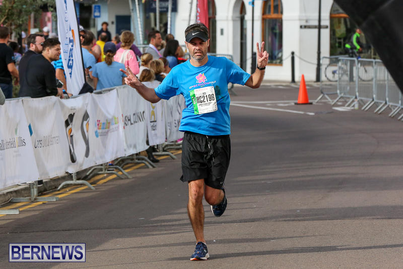 Bermuda-Race-Weekend-Half-and-Full-Marathon-January-15-2017-217