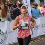 Bermuda Race Weekend Half and Full Marathon, January 15 2017-219