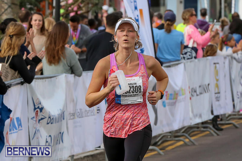 Bermuda-Race-Weekend-Half-and-Full-Marathon-January-15-2017-219