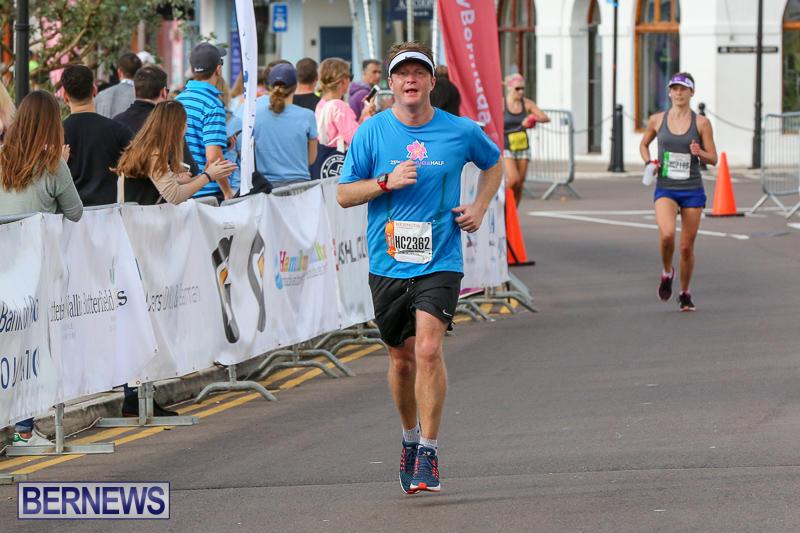 Bermuda-Race-Weekend-Half-and-Full-Marathon-January-15-2017-220