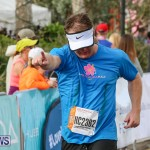 Bermuda Race Weekend Half and Full Marathon, January 15 2017-221