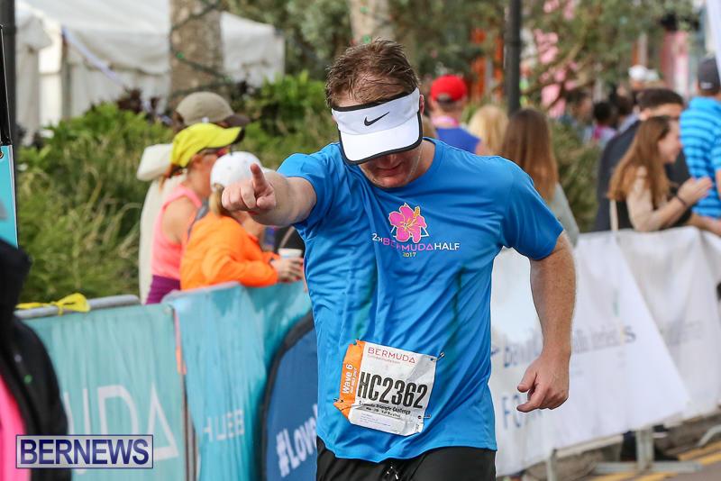 Bermuda-Race-Weekend-Half-and-Full-Marathon-January-15-2017-221