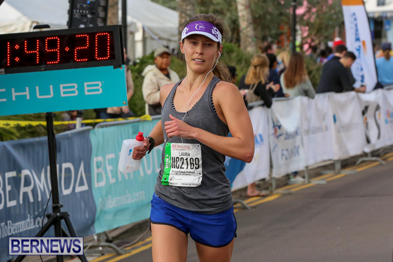 Bermuda-Race-Weekend-Half-and-Full-Marathon-January-15-2017-223