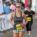 Bermuda Race Weekend Half and Full Marathon, January 15 2017-224
