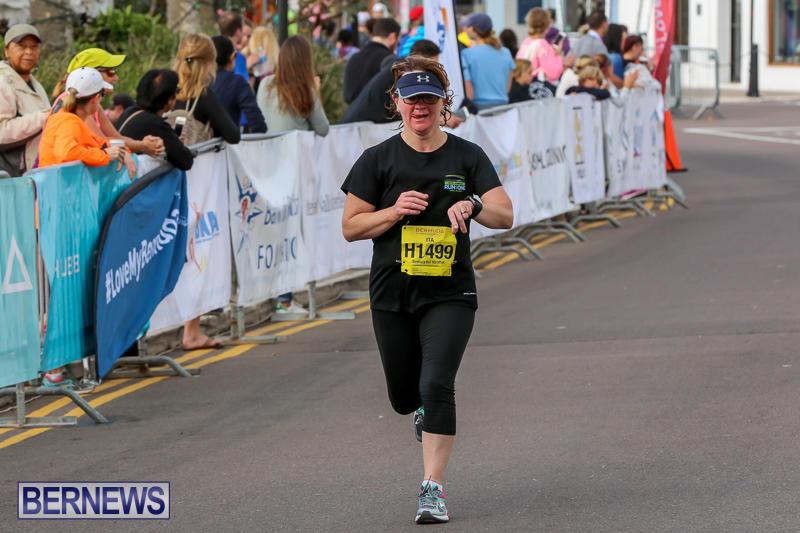 Bermuda-Race-Weekend-Half-and-Full-Marathon-January-15-2017-225
