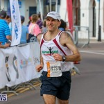 Bermuda Race Weekend Half and Full Marathon, January 15 2017-226