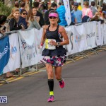 Bermuda Race Weekend Half and Full Marathon, January 15 2017-229