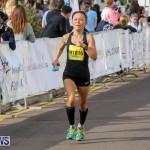 Bermuda Race Weekend Half and Full Marathon, January 15 2017-230