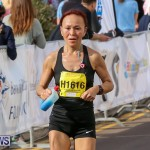 Bermuda Race Weekend Half and Full Marathon, January 15 2017-231