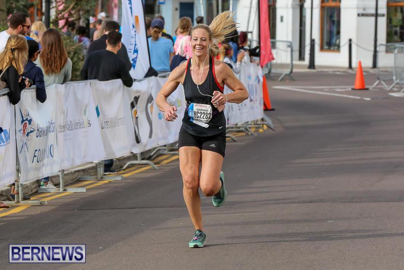 Bermuda-Race-Weekend-Half-and-Full-Marathon-January-15-2017-232