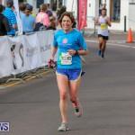 Bermuda Race Weekend Half and Full Marathon, January 15 2017-235