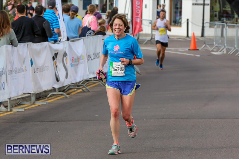 Bermuda-Race-Weekend-Half-and-Full-Marathon-January-15-2017-235