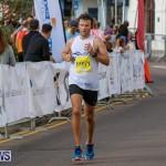 Bermuda Race Weekend Half and Full Marathon, January 15 2017-236