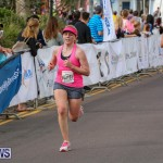 Bermuda Race Weekend Half and Full Marathon, January 15 2017-237