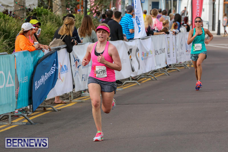 Bermuda-Race-Weekend-Half-and-Full-Marathon-January-15-2017-237