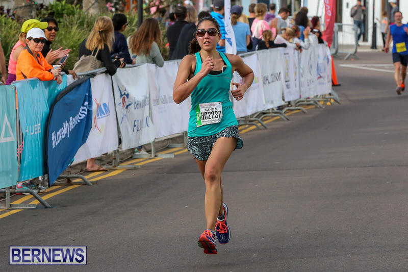 Bermuda-Race-Weekend-Half-and-Full-Marathon-January-15-2017-239