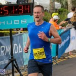 Bermuda Race Weekend Half and Full Marathon, January 15 2017-241