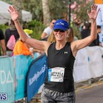 Bermuda Race Weekend Half and Full Marathon, January 15 2017-243