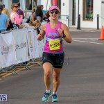 Bermuda Race Weekend Half and Full Marathon, January 15 2017-244