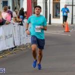 Bermuda Race Weekend Half and Full Marathon, January 15 2017-246