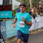 Bermuda Race Weekend Half and Full Marathon, January 15 2017-247