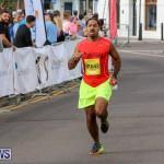 Bermuda Race Weekend Half and Full Marathon, January 15 2017-248