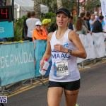 Bermuda Race Weekend Half and Full Marathon, January 15 2017-249