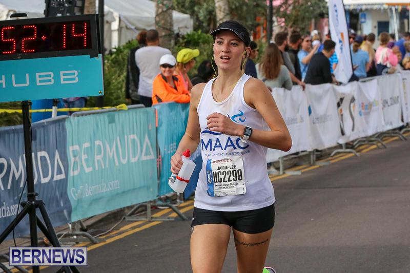 Bermuda-Race-Weekend-Half-and-Full-Marathon-January-15-2017-249